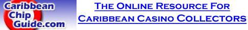 Caribbean Chip Giude