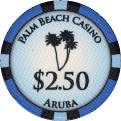 online casino ideal forum