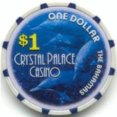 doubledown casino slots machines free game