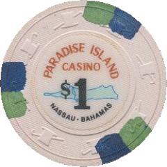 juego de ruleta gratis sin descargar