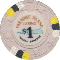 online casino rulete