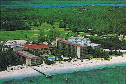 caribbean casino chip guide