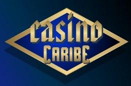 Casino colombia hilton fallsview casino