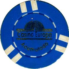visa debit card online casino