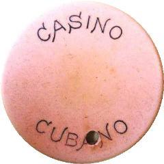 novoline online casino echtgeld paypal