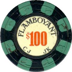 caribbean casino chip guide