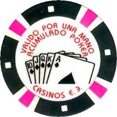 list of online casino in usa