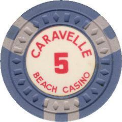online casino kiosk