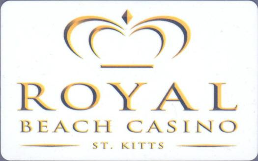 big fish casino slots with free spins