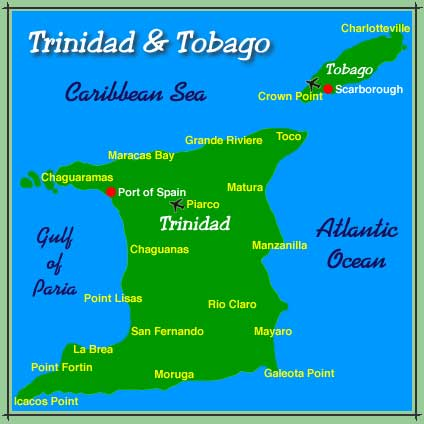 Trinidad and tobago casino fallsview casino poker tables